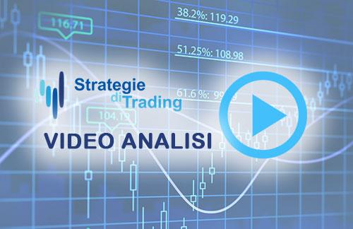 video-analisi-V2