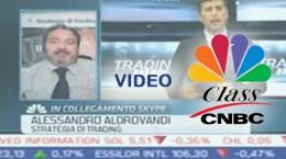 video-analisi-classcnbc
