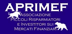 logo-APRIMEF-jpg-300x142